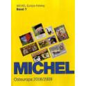 KAT. IN CD NEWS ISSUES 02/06 MICHEL GERMAN
