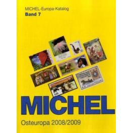 CAT GIBRALTAR 2005 ED.3 DOMFIL
