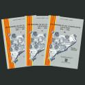 KAT.COINS GERMANY 2008 MICHEL GERMAN