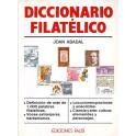 KAT. COINS EUROS 2009 MICHEL