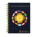 KAT. GERMANY SPECIALIZED II 2010 MICHEL GERMAN