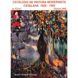 KAT. SUPL. 89 ASIEN 2006 MICHEL GERMAN
