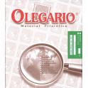 CAT. SPECIAL ADH. UNIVERSAL 2004 MICHEL