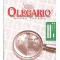 KAT. MONACO 2005 ED.6 DOMFIL