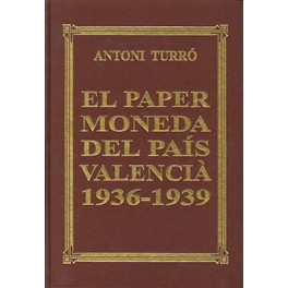 CAT. ASIA MED-ORIENT 2006 MICHEL OFERTA GERMAN