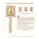 KAT. EUROPE CENTRAL 2008 B1 MICHEL
