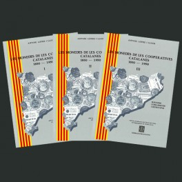 KAT.GREAT BRITAIN ESP.'04 MICHEL