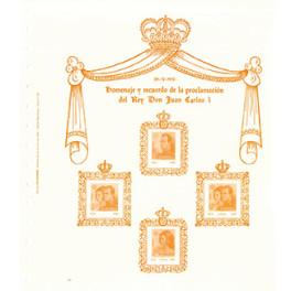 KAT. EUROPE SOUTH 2008 B3 MICHEL