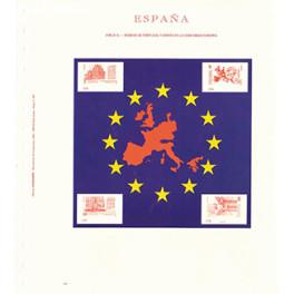 KAT. SOUTHEAST EUROPE'08 B4 MIC