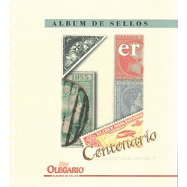 KAT.EUROPE EAST 2008 B7 MICHEL