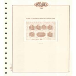 CAT. DICCIONARI FILATELIC CATALAN