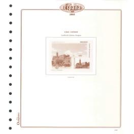 KAT. MODERNISTA CATALAN PAINT 1826-1925