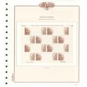 SPAIN 1966/75 (59/134) N OLEGARIO SPANISH