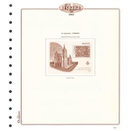 CAT. SUECIA 2004 ED.1 DOMFIL