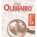 KAT. GERMANY POST CARDS 2007 MICHEL GERMAN