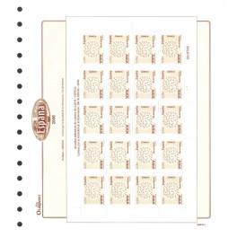 CAT. W. PAPER MONEY SPECIALS VOL.1 ED.11 PICK ENGLISH