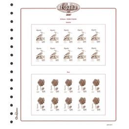 SHEET SALAMANCA 2002 ADHESIV N OLEGARIO SPANISH