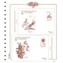 TEST 2003 431-P NOBEL AWARDS N OLEGARIO SPANISH
