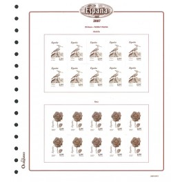 SPAIN 2002 N CT OLEGARIO CATALAN
