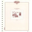 TEST 2004 466-P KING/VA. N OLEGARIO SPANISH