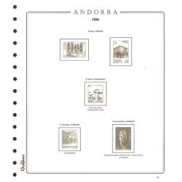 KARNETS 2007 T-10s N OLEGARIO SPANISH