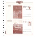 TEST 2002 414-P EXFILNA N OLEGARIO SPANISH