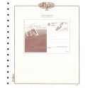 TEST 2003 431-P NOBEL AWARDS N OLEGARIO SPANISH