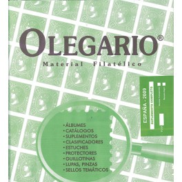 EP 2006 N 40/41 DR.ARQ.EXP OLEGARIO SPANISH
