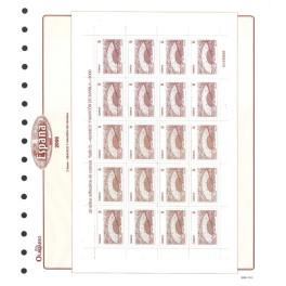 TEST 2004 459-P M.CARRACEDO N OLEGARIO SPANISH