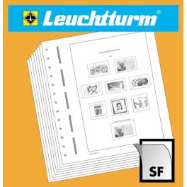 ESTOIG VOLTERRA 3S. 20D. QUADRUM LEUCHTTURM 304747