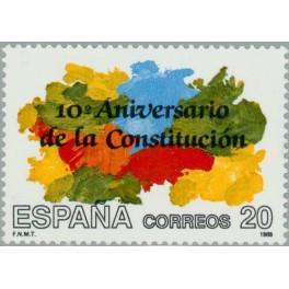 ESTOIG 3 SAFATES 20-30-48 DEP. LEUCHTTURM