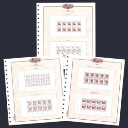 TEST 2006 523-P GLASS/WIN. N CT OLEGARIO CATALAN