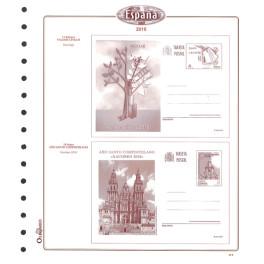 EP 2006 N 40/41 DRAREX CT OLEGARIO CATALAN