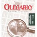 EP 2008 S/M 45 SOLIDARITY OLEGARIO SPANISH