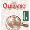 SEP S.FILATELIC.BCN'08 N OLEGARIO CATALAN