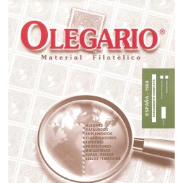 SHEET BLOCK 2008 N OLEGARIO SPANISH