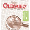 MB 86 25 ANNIVERSARY 2005 N 492a OLEGARIO SPANISH