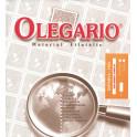 EP 2008 N 44 ARCHITECTURE OLEGARIO SPANISH