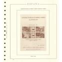 SEP EXFILNA OVIE'08 N OLEGARIO SPANISH