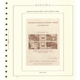 SEP 2006 N SPAIN OLEGARIO SPANISH