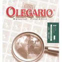 EP 2008 S/M 45 SOLIDARITY OLEGARIO SPANISH