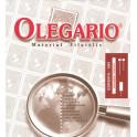 EP 2008 S/M 45 SOLIDARITY OLEGARIO CATALAN