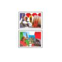 GLASS OF READING 2,5x LEUCHTTURM 325816