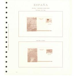 SPAIN 2009 N CT OLEGARIO CATALAN