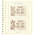 SHEETS BLOCK 2006 N OLEGARIO SPANISH