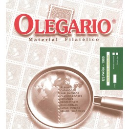TEST 2007 531-P EXFILNA N CT OLEGARIO CATALAN