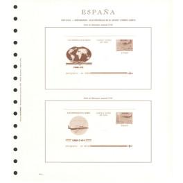 TEST 2009 PAINTING N CT OLEGARIO CATALAN