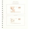 SELFADH. STAMPBLOCKS'09 N OLEGARIO CATALAN
