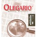 SEP FIRA SEGELL 2009 N CT OLEGARIO CATALAN