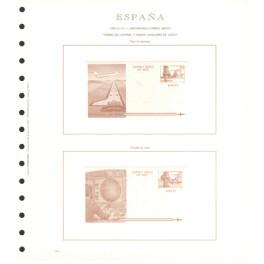 CHEQUEBOOK'09 N SPAIN OLEGARIO SPANISH